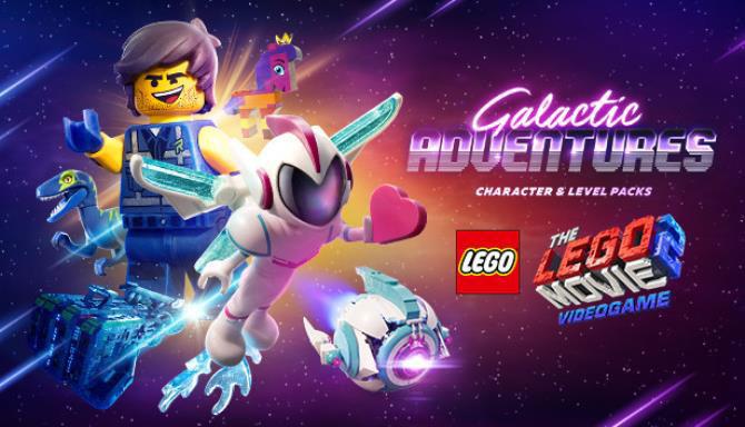 the.lego.movie.2.videogame.galactic.adventures.center عکس سنتر