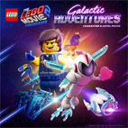 the.lego.movie.2.videogame.galactic.adventures.logo عکس لوگو