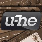 u.he.Zebra2.logo عکس لوگو