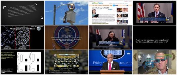 www.Download.ir_Screenshot_5G Technology.mp4