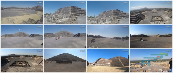 www.Download.ir_Screenshot_Aztec History Documentary 2019 You Will Not Believe What they Discovered.mp4