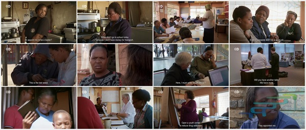www.Download.ir_Screenshot_Black women in South Africa after the apartheid.mp4