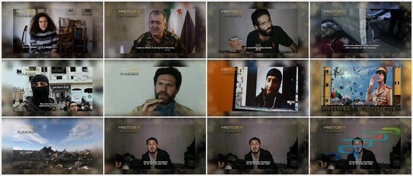 www.Download.ir_Screenshot_Fall of Syria and Rise of ISIS.mp4