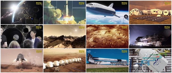 www.Download.ir_Screenshot_New Elon Musk Documentary 2019 SpaceX Mars Missions That Will Change Humanity Forever.mp4