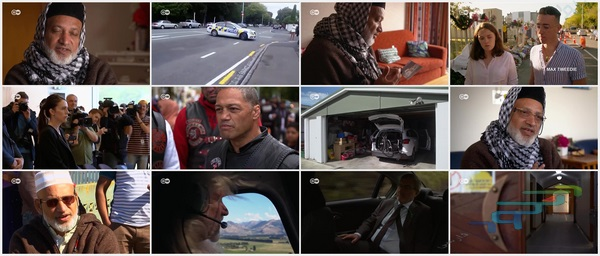 www.Download.ir_Screenshot_New Zealand Life after the terror attacks.mp4