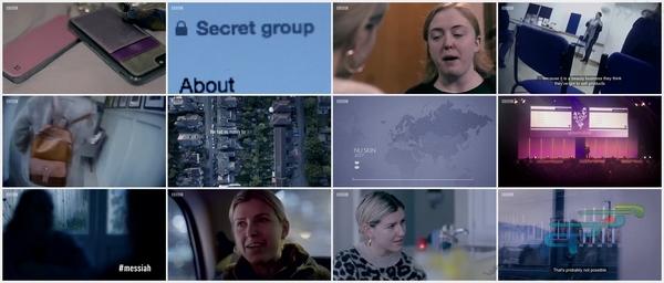 www.Download.ir_Screenshot_Secrets of the MLM Millionaires Ellie Undercover.mp4