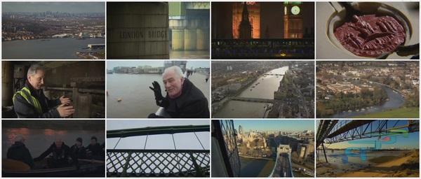 www.Download.ir_Screenshot_The Bridges That Built London.mp4