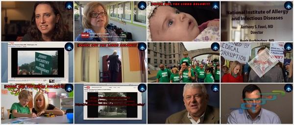 www.Download.ir_Screenshot_Vaccine Documentary.mp4