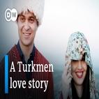 www.Download.ir_logo_A Turkmen wedding in Iran