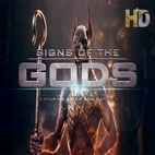 www.Download.ir_logo_ANCIENT ALIENS SIGNS OF THE GODS