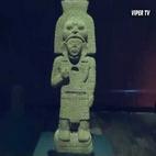 www.Download.ir_logo_Aztec History Documentary