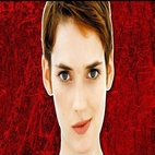 www.Download.ir_logo_Dark Hollywood Winona Ryder