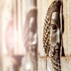 www.Download.ir_logo_Mesopotamia Civilizations
