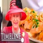 www.Download.ir_logo_Secrets of The Royal Kitchen