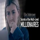 www.Download.ir_logo_Secrets of the MLM Millionaires-Ellie