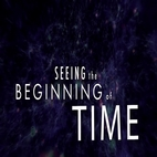 www.Download.ir_logo_Seeing the Beginning of Time