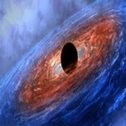 www.Download.ir_logo_The Apocalypse of Black Holes
