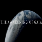 www.Download.ir_logo_The Awakening of Gaia