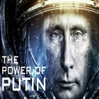 www.Download.ir_logo_The Power of Putin