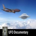 www.Download.ir_logo_UFO Documentary April