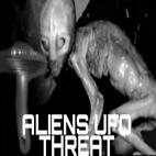 www.Download.ir_logo_UFOs DANGEROUS THREAT