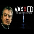 www.Download.ir_logo_Vaccine Documentary