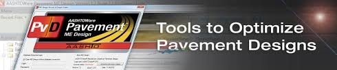 www.download.ir AASHTOWare Pavement ME Design center