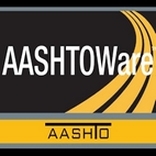 www.download.ir AASHTOWare Pavement ME Design logo