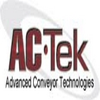 www.download.ir AC-Tek Newton logo