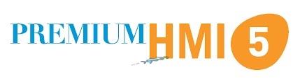 www.download.ir APP ASEM Premium HMI center