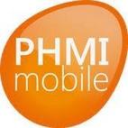 www.download.ir APP ASEM Premium HMI logo