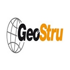 www.download.ir APP GeoStru RC-SEC logo