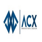 www.download.ir APP Heat Transfer Consultant ACX logo