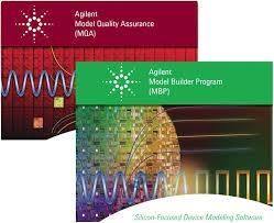 www.download.ir APP Keysight Model Quality Assurance cover
