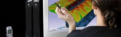 www.download.ir APP LMS Virtual.Lab Powertrain Dynamic Simulator center