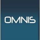 www.download.ir APP NUMECA OMNIS logo