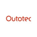 www.download.ir APP Outotec HSC Chemistry logo