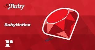 www.download.ir APP Ruby center
