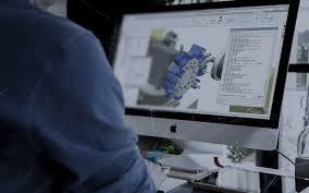 www.download.ir APP Siemens PLM NX Postprocessors Collection center