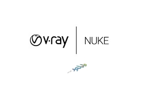 www.download.ir APP V-Ray Next for Nuke center