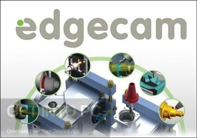 www.download.ir APP Vero Edgecam Designer center