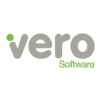 www.download.ir APP Vero Edgecam Designer logo
