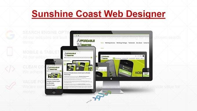www.download.ir APP Viva Designer center