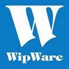 www.download.ir APP WipWare WipFrag logo
