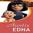 www.download.ir Auntie Edna logo