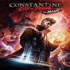 www.download.ir Constantine-City-of-DemonsThe-Movie-2018-logo