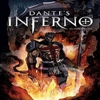 www.download.ir Dantes-Inferno-An-Animated-Epic-2010-logo