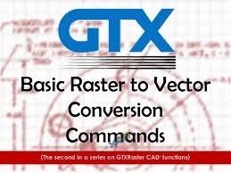 www.download.ir GTXRaster CAD PLUS center