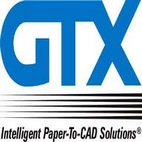 www.download.ir GTXRaster CAD PLUS logo