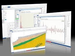 www.download.ir GeoStru Dynamic Probing center